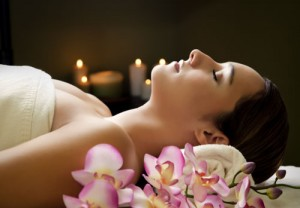 Permanent Hair Removal - electrolysis can even be relaxing!
