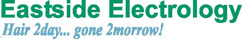 Electrolysis Portland OR